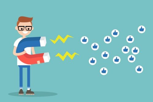 How to Sync Up Your Social Media With Your Inbound Marketing Strategy