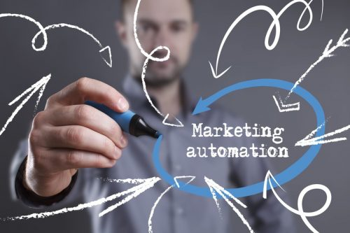 5 Tech Must-Haves to Aid Marketing Automation