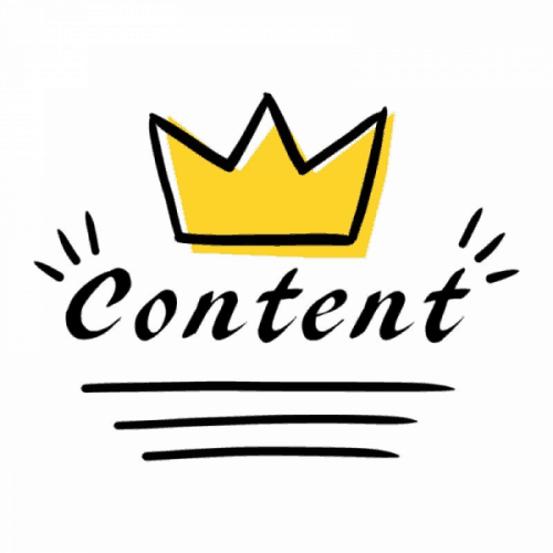 Why Content Is (Still) King