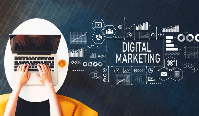4 Digital Marketing Skill Sets That Won't Be Obsolete Anytime Soon