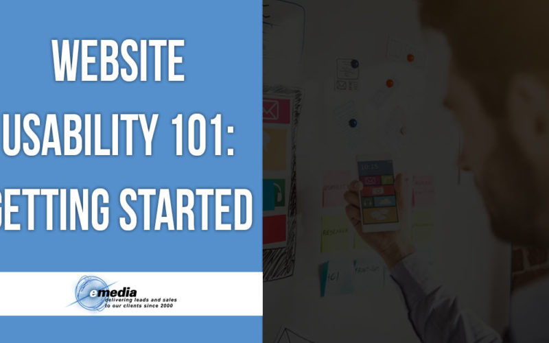 Aspects of Website Usability You Should Understand