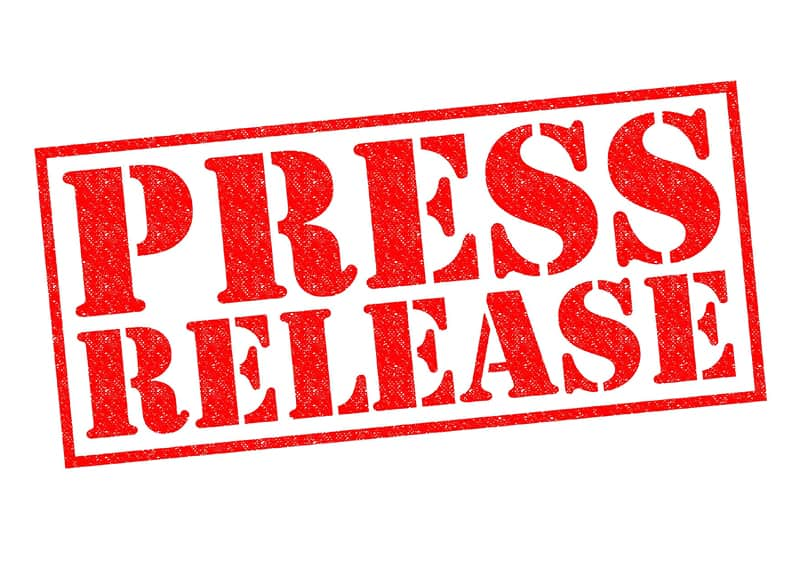 How to Grow Your Business Using Press Releases
